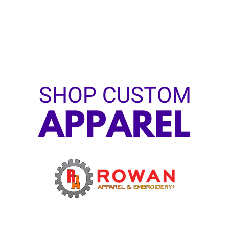 SHOP CUSTOM APPAREL